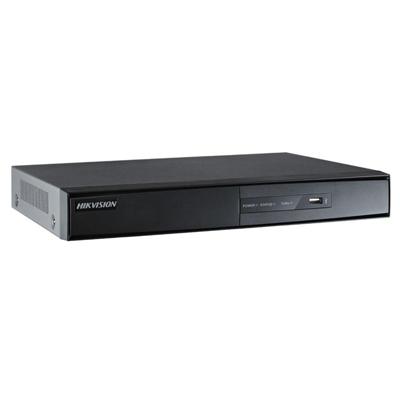Jual DVR HIKVISION DS-7204HGHI-SH