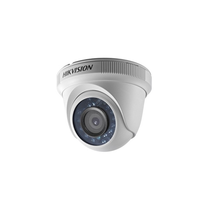 Kamera Outdoor Hikvision DS-2ce56cot-irpf