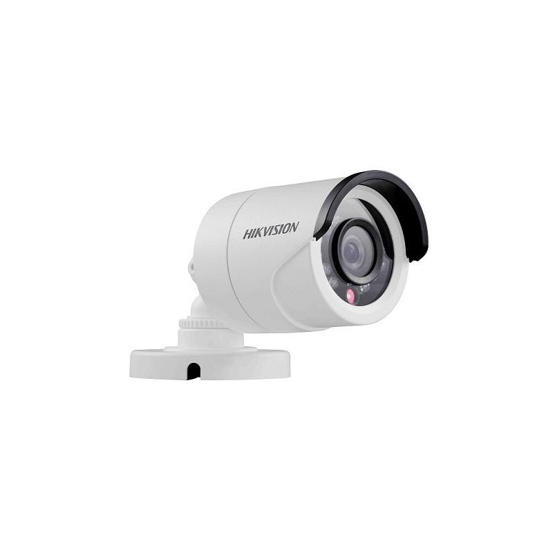 Jual Kamera CCTV Outdoor Hikvision