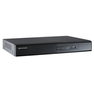 DVR Hikvision DS-7208HGHI-SH 8 Channel