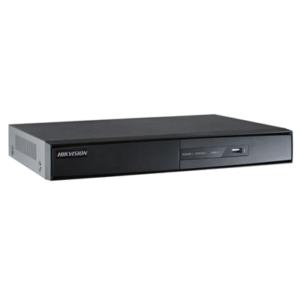 DVR HIKVISION DS-7208HGHI-SH