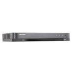 DVR Hikvision Ds-7204HQHI-K1