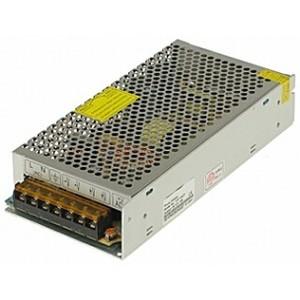 Adaptor Central CCTV 12V 10A Jaring