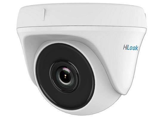 Camera Hilook THC-T120-P
