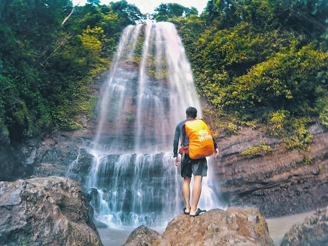 6 wisata gunung yang ada di jepara