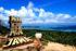 6 pantai di jepara yang cocok untuk liburan kamu
