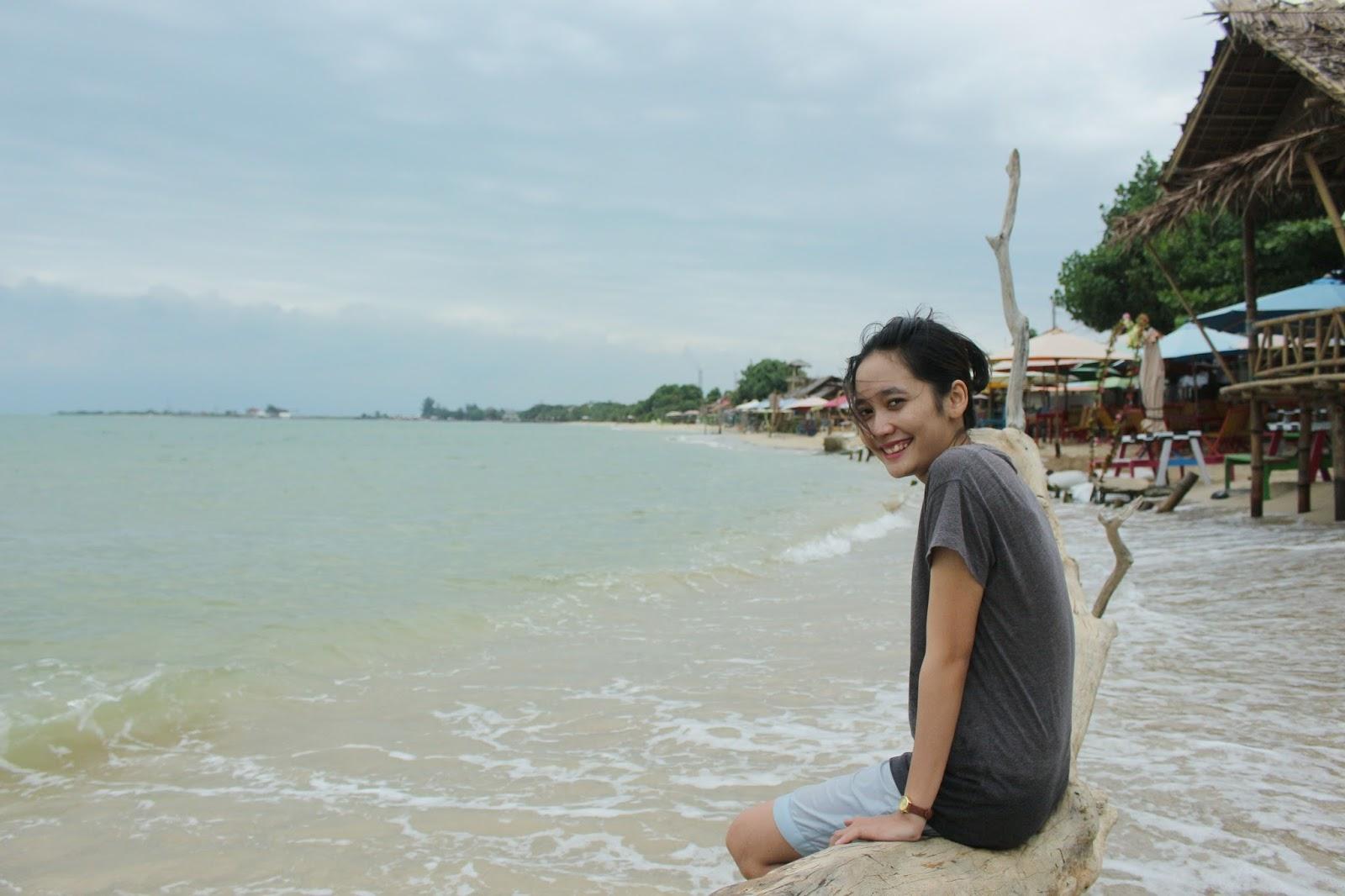 wisata pantai di jepara - bondo jepara