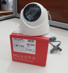camera hikvision 5mp ds-2ce56hot-itpf